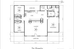 Mid Am_The Magnolia Model (1)
