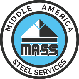Middle America Steel